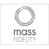 Mass Fidelity coupons