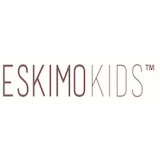 Eskimo Kids coupons