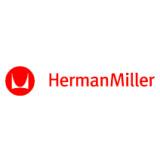 HermanMiller Store coupons