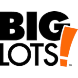 Big Lots! coupons