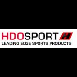 HDO Sport coupons