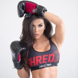 Shredz coupons