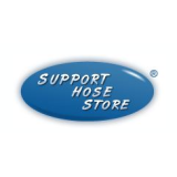 Support Hose Store coupons