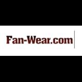 Fan Wear coupons