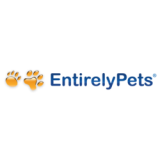 Entirely Pets coupons