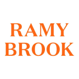 Ramy Brook  coupons