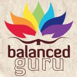 Balanced Guru coupons