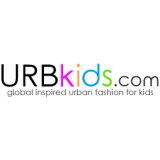 URBKids coupons