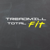 Treadmill Total Fit coupons