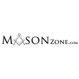 Mason Zone coupons