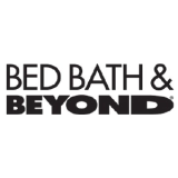 Bed, Bath & Beyond Invitations coupons