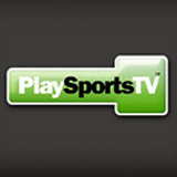 PlaySportsTV coupons