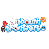 MouthMonsters coupons