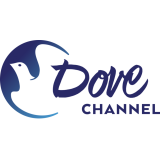 Dove Channel coupons