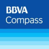 BBVA Compass coupons