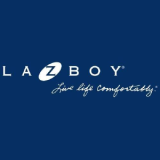 La-Z-Boy coupons