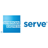 American Express Serve coupons