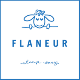 Flaneur coupons