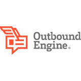 Outbound Engine coupons