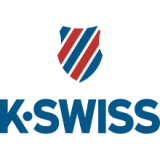 K-Swiss coupons