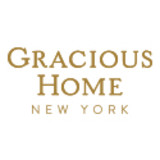 Gracious Home coupons