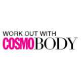 CosmoBody coupons