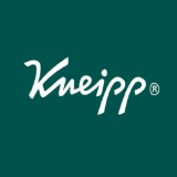 Kneipp coupons