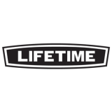 Lifetime coupons