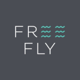 Free Fly Apparel coupons