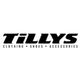 Tilly's coupons