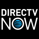 DIRECTV NOW  coupons