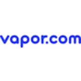 Vape World coupons