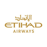 Etihad Airways coupons