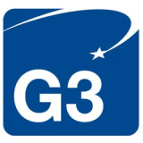 G3 Passports coupons