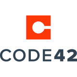 Code42 Software coupons