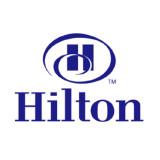 Hilton Anaheim coupons