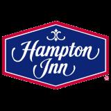 Hampton Inn Garden City coupons