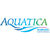 Aquatica coupons
