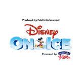 Disney On Ice coupons