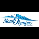 Mount Olympus Water coupons