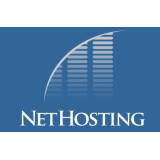 NetHosting.com coupons