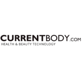 Currentbody.com coupons