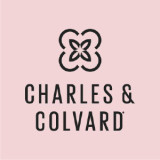 Charles & Colvard coupons