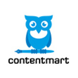 Contentmart coupons