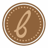 BEAUTY BAKERIE ONLINE SHOPPING BOUTIQUE coupons