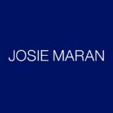 Josie Maran Cosmetics coupons