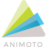 Animoto coupons