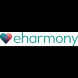 eHarmony coupons