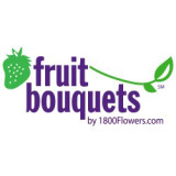 FruitBouquets.com coupons