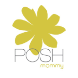 Posh Mommy coupons